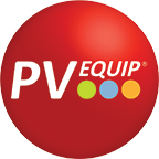 PVEquip