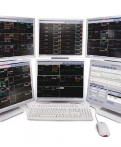 Central Monitoreo CIC Pro