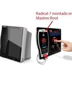 masimo-radical