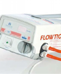flowtronexcel
